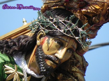 procesion-jesus-nazareno-caida-san-bartolo-2013-009