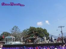 procesion-jesus-nazareno-caida-san-bartolo-2013-023