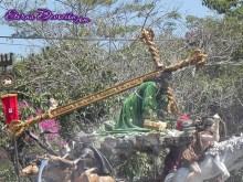 procesion-jesus-nazareno-caida-san-bartolo-2013-024