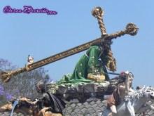 procesion-jesus-nazareno-caida-san-bartolo-2013-025