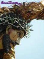 procesion-jesus-nazareno-caida-san-bartolo-2013-030