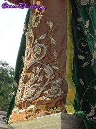 procesion-jesus-nazareno-caida-san-bartolo-2013-032