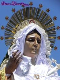procesion-jesus-nazareno-caida-san-bartolo-2013-034