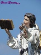 procesion-jesus-nazareno-caida-san-bartolo-2013-037