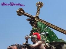 procesion-jesus-nazareno-caida-san-bartolo-2013-043