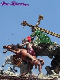 procesion-jesus-nazareno-caida-san-bartolo-2013-045