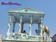 procesion-jesus-nazareno-caida-san-bartolo-2013-047