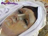 procesion-jesus-nazareno-caida-san-bartolo-2013-054