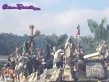 procesion-jesus-nazareno-caida-san-bartolo-2013-055