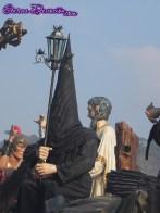 procesion-jesus-nazareno-caida-san-bartolo-2013-061