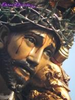 procesion-jesus-nazareno-caida-san-bartolo-2013-063