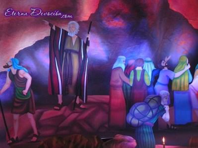 velacion-jesus-nazareno-caída-san-bartolo-2013-010