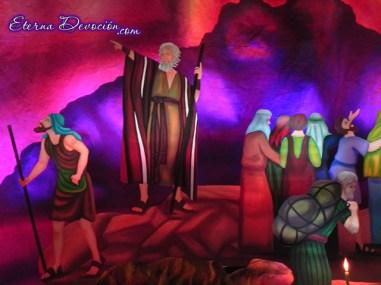 velacion-jesus-nazareno-caída-san-bartolo-2013-012