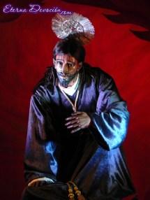 velacion-jesus-nazareno-caída-san-bartolo-2013-019