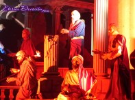 velacion-jesus-nazareno-dulce-mirada-santa-ana-2013-003