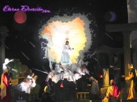 velacion-jesus-nazareno-dulce-mirada-santa-ana-2013-005