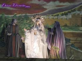 velacion-virgen-dolores-san-francisco-2013-013