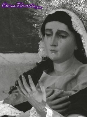 velacion-virgen-soledad-catedral-2013-007