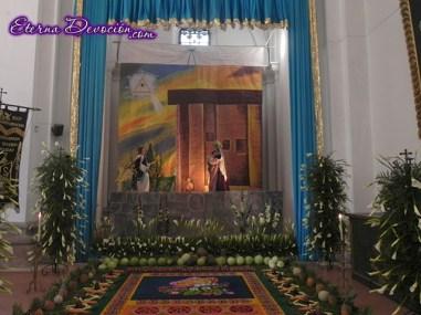 velacion-virgen-soledad-catedral-2013-009
