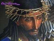 procesion-jesus-nazareno-humildad-san-cristobal-antigua-2013-001