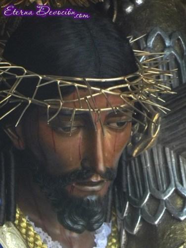 procesion-jesus-nazareno-humildad-san-cristobal-antigua-2013-002