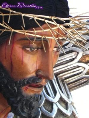 procesion-jesus-nazareno-humildad-san-cristobal-antigua-2013-003