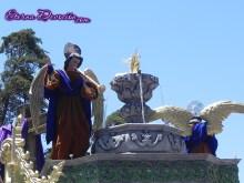 procesion-jesus-nazareno-humildad-san-cristobal-antigua-2013-007