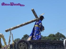 procesion-jesus-nazareno-humildad-san-cristobal-antigua-2013-008