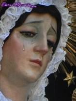 procesion-jesus-nazareno-humildad-san-cristobal-antigua-2013-009