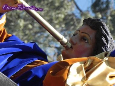 procesion-jesus-nazareno-humildad-san-cristobal-antigua-2013-016