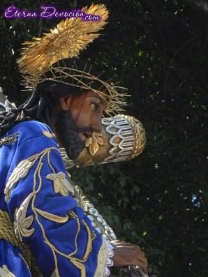 procesion-jesus-nazareno-humildad-san-cristobal-antigua-2013-019