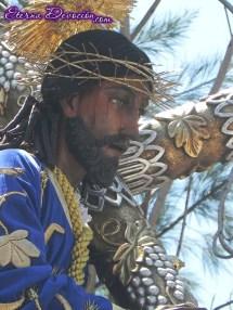 procesion-jesus-nazareno-humildad-san-cristobal-antigua-2013-021
