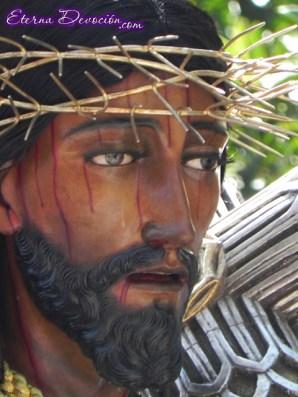 procesion-jesus-nazareno-humildad-san-cristobal-antigua-2013-026