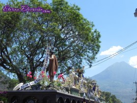 procesion-jesus-nazareno-humildad-san-cristobal-antigua-2013-028