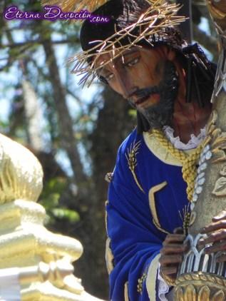 procesion-jesus-nazareno-humildad-san-cristobal-antigua-2013-030