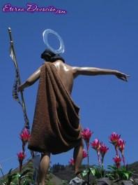 procesion-jesus-nazareno-humildad-san-cristobal-antigua-2013-031