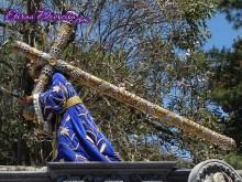 procesion-jesus-nazareno-humildad-san-cristobal-antigua-2013-034