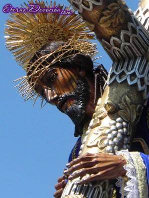 procesion-jesus-nazareno-humildad-san-cristobal-antigua-2013-038