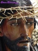 procesion-jesus-nazareno-humildad-san-cristobal-antigua-2013-042