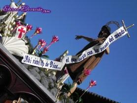 procesion-jesus-nazareno-humildad-san-cristobal-antigua-2013-043