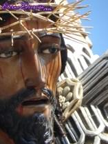 procesion-jesus-nazareno-humildad-san-cristobal-antigua-2013-044