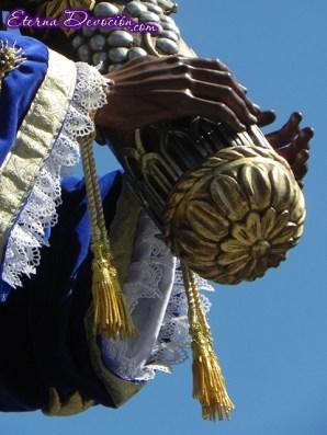 procesion-jesus-nazareno-humildad-san-cristobal-antigua-2013-046
