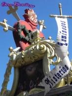 procesion-jesus-nazareno-humildad-san-cristobal-antigua-2013-049
