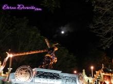 procesion-jesus-nazareno-humildad-san-cristobal-antigua-2013-058