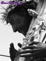 procesion-jesus-nazareno-merced-antigua-domingo-ramos-2013-002