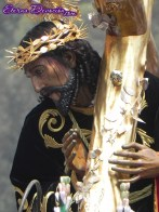 procesion-jesus-nazareno-merced-antigua-domingo-ramos-2013-012