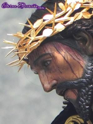 procesion-jesus-nazareno-merced-antigua-domingo-ramos-2013-016