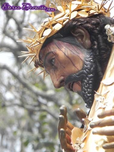 procesion-jesus-nazareno-merced-antigua-domingo-ramos-2013-017