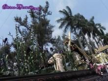 procesion-jesus-nazareno-merced-antigua-domingo-ramos-2013-020