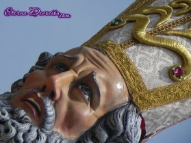 procesion-jesus-nazareno-merced-antigua-domingo-ramos-2013-023